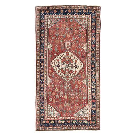 international relations rug international relations rug avant garde design rug antique mahal wool rug 8 8 quot x12 6