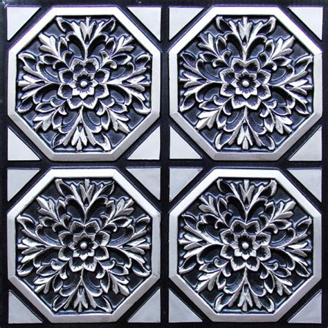 cheap patterned tiles my ceiling tiles only 8 69 to buy very cheap decorative