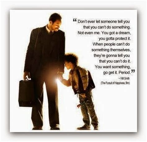 film quotes about success inspirational quotes about successful women quotesgram