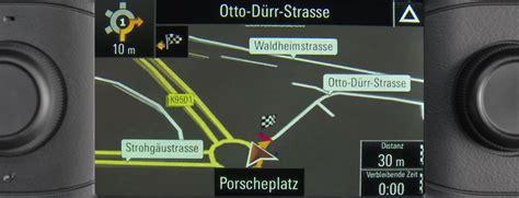 Porsche Classic Radio Navigationssystem by Porsche Classic Radio Navigationssystem Porsche Deutschland