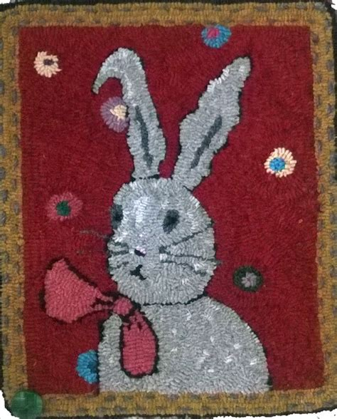 smith rug hooking 104 best ideas about aspen rug hooking co rugs on pennies from heaven folk and wool