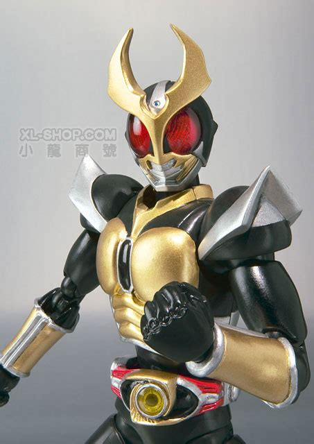 Shfiguarts Masked Rider Agito Ground Form Bandai Japan bandai s h figuarts masked rider agito ground form