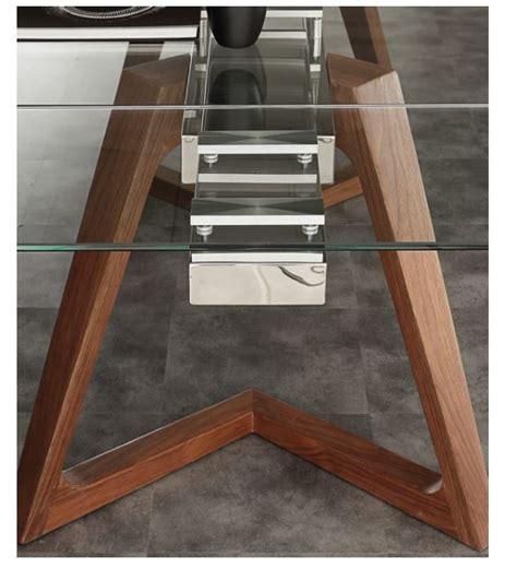 gambe per tavoli in vetro gambe per tavoli in vetro gambe per tavoli in vetro with