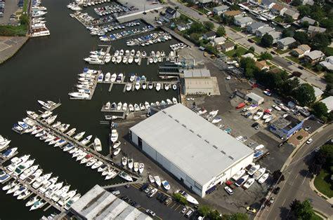 boat marina freeport ny ocean marine in freeport ny united states marina