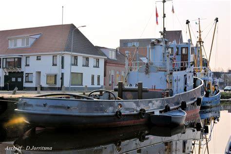 oude sleepboten marine sleepboten oud en nieuw pagina 1 scheepvaart forum