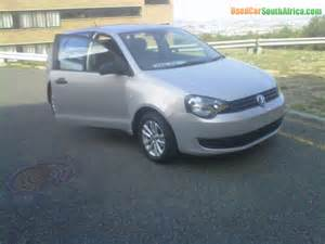 Used Cars For Sale Durban 2010 Volkswagen Used Car For Sale In Durban Central