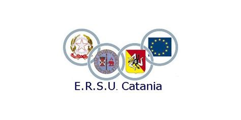 ufficio diritto allo studio catania ersu avviso pagamenti ufficio attivit 224 culturali liveunict