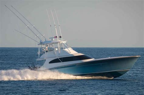 kayak fishing boat names 25 best ideas about fishing boat names on pinterest