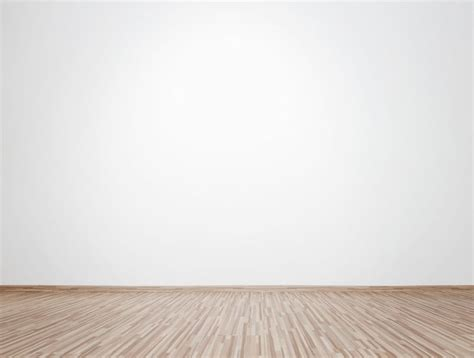 Blank Room by Polyvore Home 11 Empty Rooms To Be Furnished Fashion