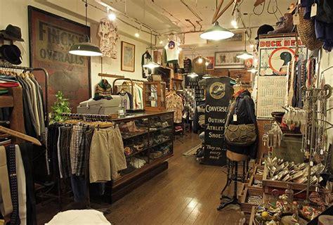 heddels s guide to tokyo vintage shops koenji