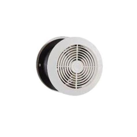 exhaust fan in room 90 cfm room to room exhaust fan 512 the home depot