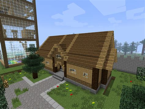 minecraft village house design minecraft village house minecraft seeds for pc xbox pe ps3 ps4
