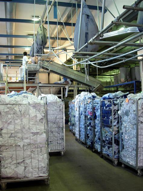 W 228 Scherei Wikiwand Industrial Laundry
