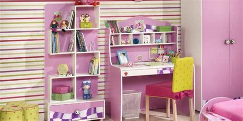 escritorio niña escritorio habitacion ni 241 a hoy lowcost