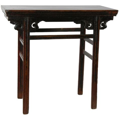 Asian Console Table Furniture Tables Wayfair