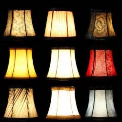 Crystal Chandelier Small Fabric Cloth Floral Lampshade European High Grade Crystal