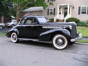 1938 Buick Convertible For Sale Buick Other Coupe 1938 Black Lacquer For Sale 33253300
