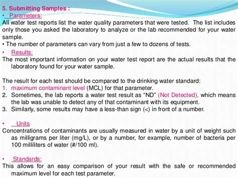 microbiology report sle streak plate culture lab report best culture 2017