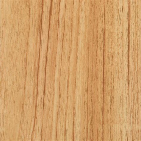 Luxury Plank Vinyl Flooring Trafficmaster 6 In X 36 In Oak Luxury Vinyl Plank Flooring 24 Sq Ft 11053