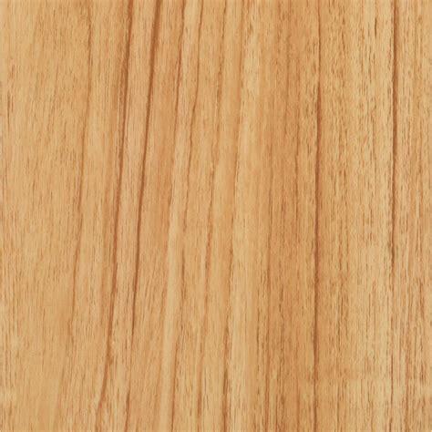 Allure Grip Strip Plank Flooring Reviews   Beste Awesome
