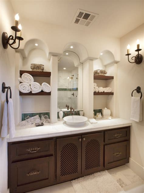 ideas for bathroom design old world bathroom design ideas room design ideas