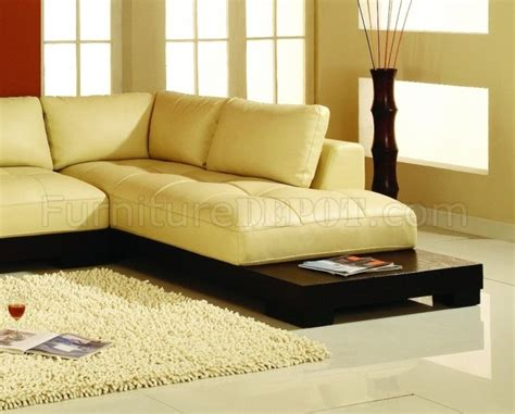 Manhattan Simmons Sectional by Manhattan Sectional Sofa Simmons Manhattan Living Room Sectional 2 Set Lots Thesofa