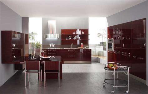mobili veneta cucine formarredo due consigli e idee per arredare
