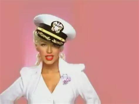 Aguilera Candyman by Candyman Aguilera Photo