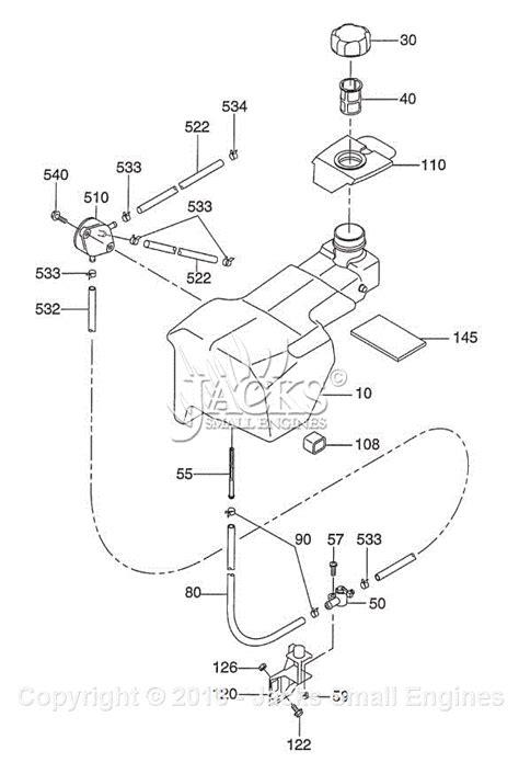 robin generator wiring diagram 28 images kawasaki