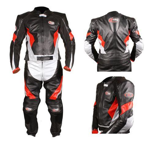 traje de cuero mujer mujer de cuero completo mono motorista racing racing ropa