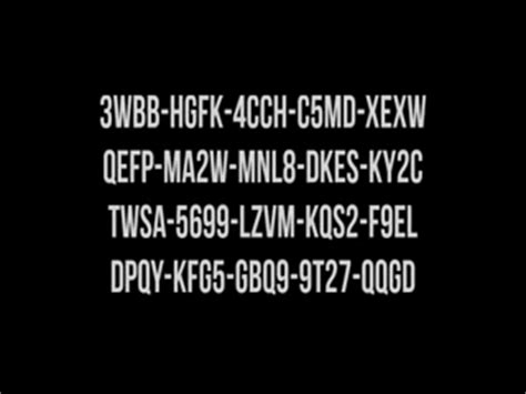 Pc Original Need For Speed Cd Key Origin need for speed carbon product code