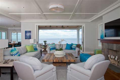 home design stores westport ct westport ct stunning beachfront sanctuary full view of
