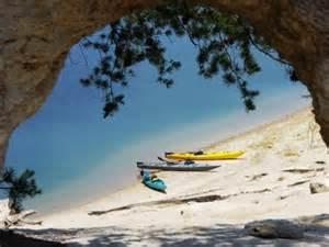 Bed And Breakfast Ashville Nc Online Guide Paddling Destinations Sea Kayak Carolina
