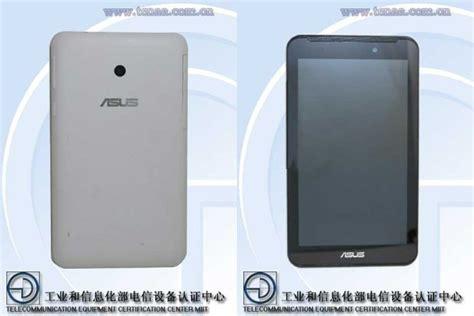 Tablet Asus Fonepad 7 K012 asus fonepad k012 ist ein telefon tablet f 252 r nur 99