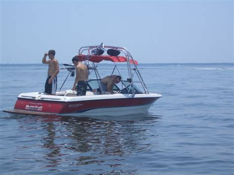 wakeboard boats for sale dfw wakeboarder 1996 mastercraft prostar 205 set up for wb