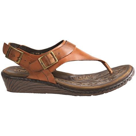 born leather sandals born juney sandals for 6478w save 35