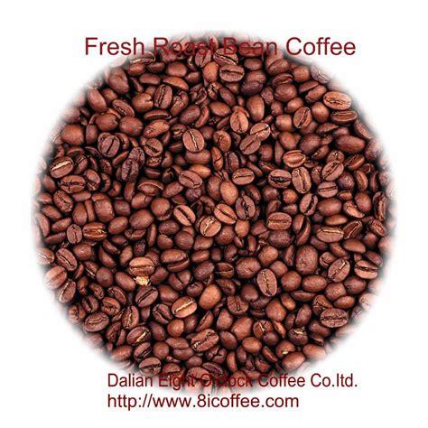 Green Bean Black Honey Specialty Arabica Coffee zambia aa arabica coffee beans green coffee bean products china zambia aa arabica coffee beans