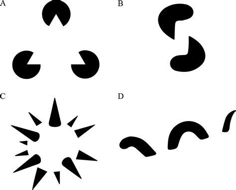pattern theory the mathematics of perception gestalt psychology wikipedia