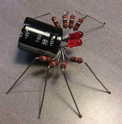 transistor bug transistor bug 28 images przesyłanie danych przez 230v ac elektroda pl fish8840 component