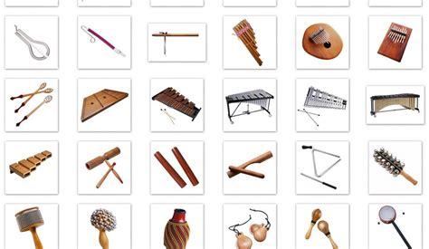 imagenes musicales con niños blog de artes musicales clasificaci 243 n de los instrumentos