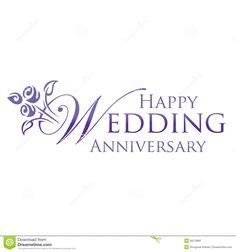 google images happy anniversary happy anniversary to you both images google search