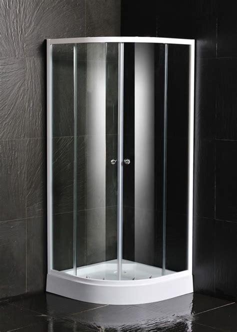 piatto e box doccia box doccia semicircolare con piatto doccia