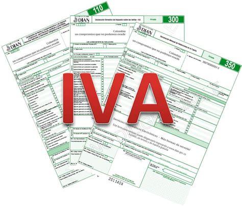 impuesto sobre el valor aadido espaa wikipedia la iva newhairstylesformen2014 com