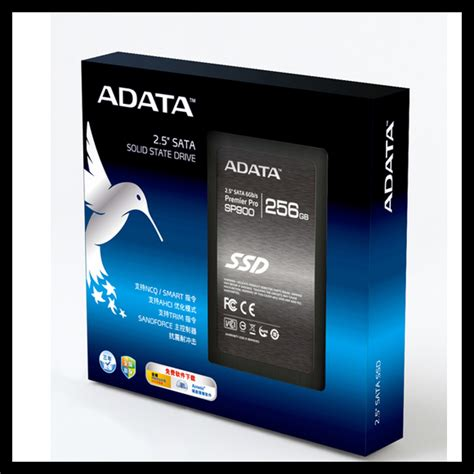 Hardisk Ssd Adata Brand Adata Ssd 256gb Sp900 Solid State Drive Solid