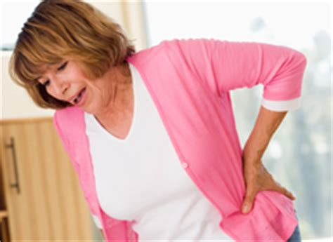 epidural steroid injections for back pain consumer reports