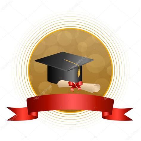 fondo de graduacion im genes de archivo vectores fondo fondo de graduacion im genes de archivo vectores fondo