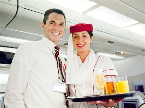 emirates flight attendants 100 strangers project