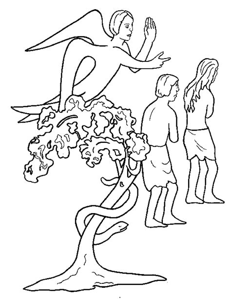 Free Coloring Pages Of Adam Levine Adam And Coloring Pages For