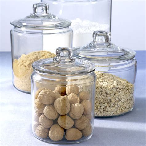 cheap kitchen canisters apothecary jars stonewall kitchen traditional