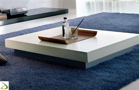 tavoli da soggiorno ikea tavolini design moderno tavolini ikea ocrav